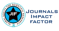 JI Factor